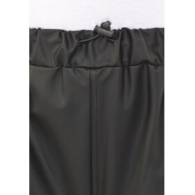 Helly Hansen Voss lange broek Dames zwart